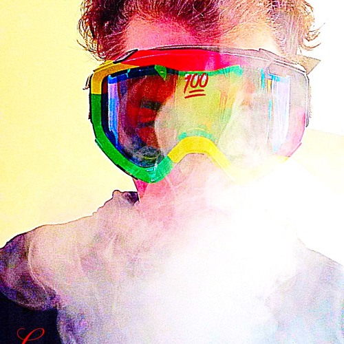 AlexAdsit's avatar