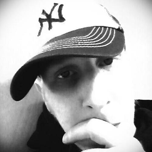 iL Phantazma's avatar