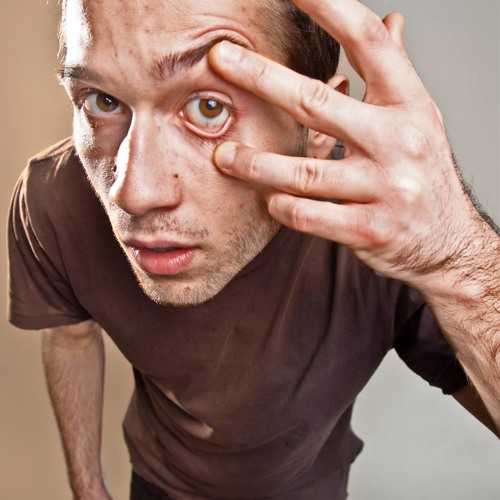 Francesco Predieri's avatar