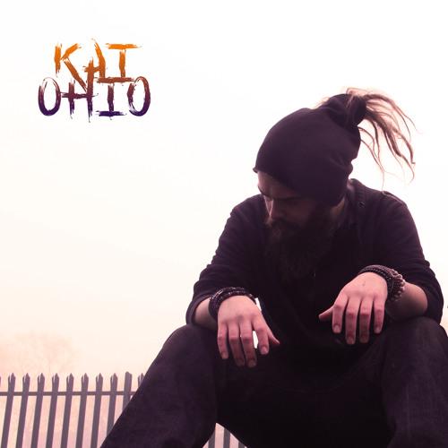 Kai Ohio's avatar