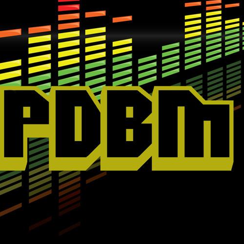 PDBM's avatar