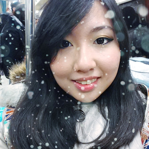 LeAf Ch'ng's avatar