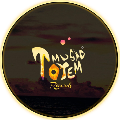 MusicTotem Records's avatar