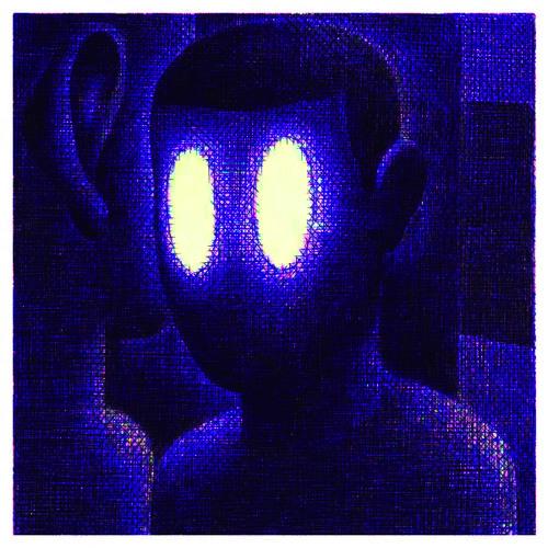 LEIBOVITZ's avatar