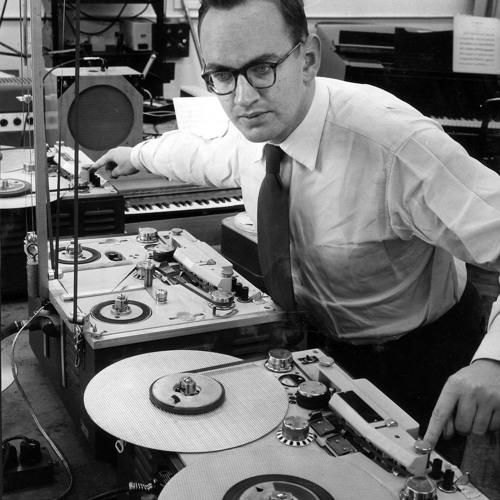 DJ WNIQ (retired)'s avatar