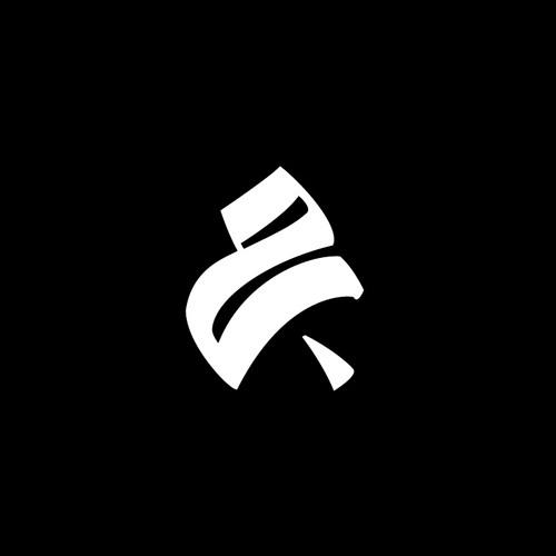 LaPlaylistnCo's avatar