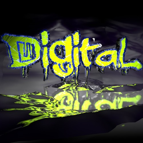 TheReal_Digital's avatar