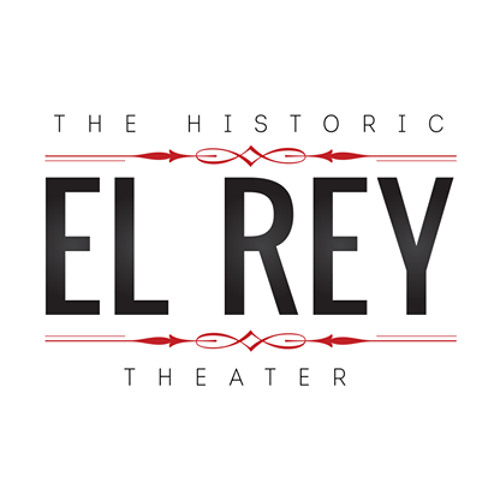 Historic El Rey Theater's avatar