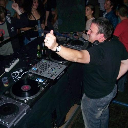 DJ Foch , Jena, Germany's avatar