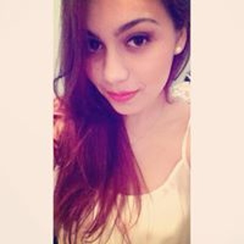 Vanessa Tamiosso's avatar