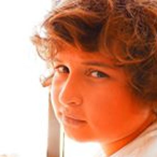Francisco Santos's avatar