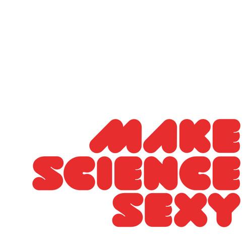 Make Science Sexy's avatar