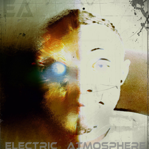 Electric Atmosphere's avatar