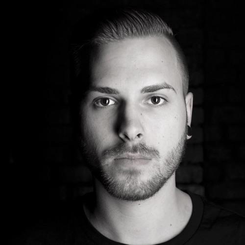 Marcel Mai (Official)'s avatar