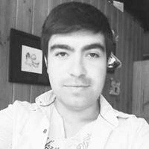 Manuu Sandoval's avatar