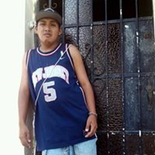 Miguel Angel Diaz Lopez's avatar