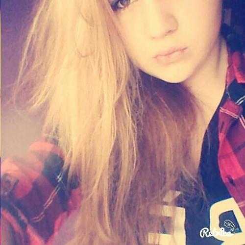 Eva Spandl's avatar