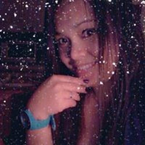 Aiza Shayne De Roxas's avatar