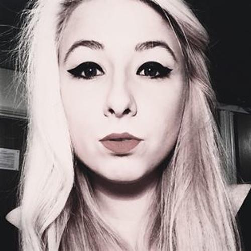 Rebecca Yemm's avatar