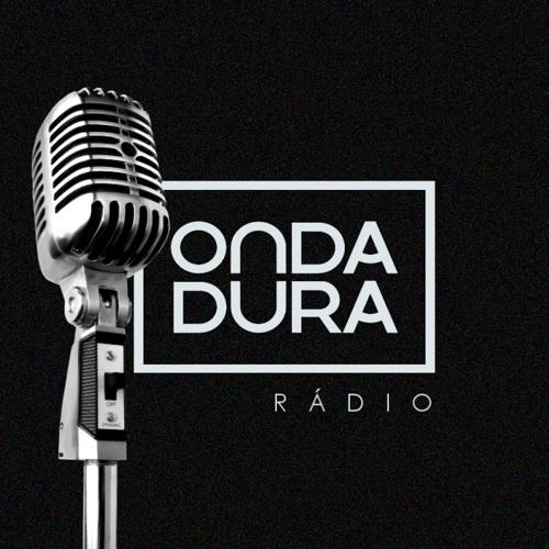 Onda Dura Rádio's avatar