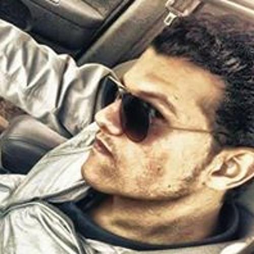 Ahmed Sherif's avatar