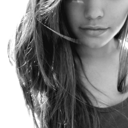 LisaMeus's avatar