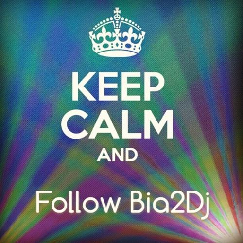 bia2dj's avatar