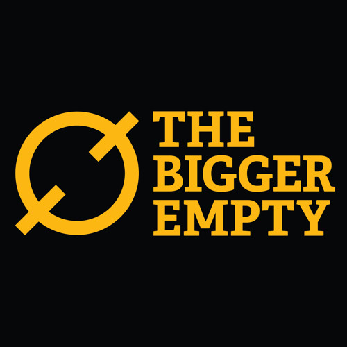 The Bigger Empty's avatar