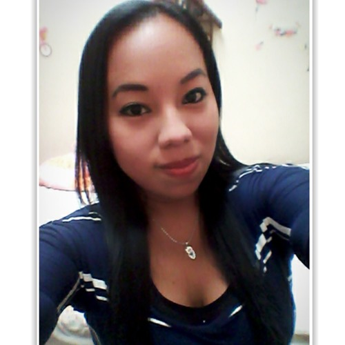 dabela1990's avatar