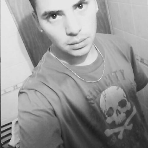 J o t a's avatar