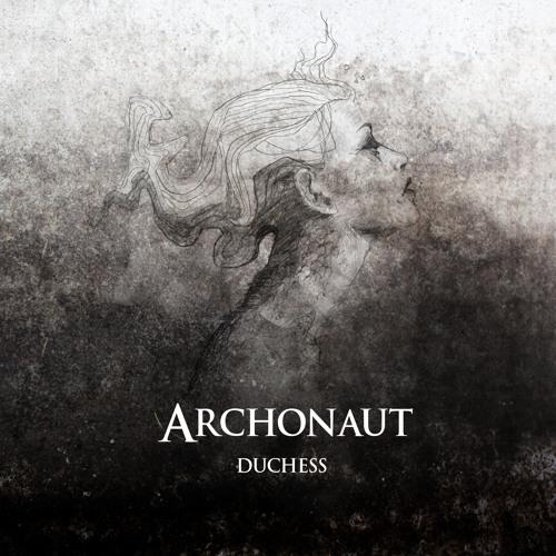 Archonaut's avatar