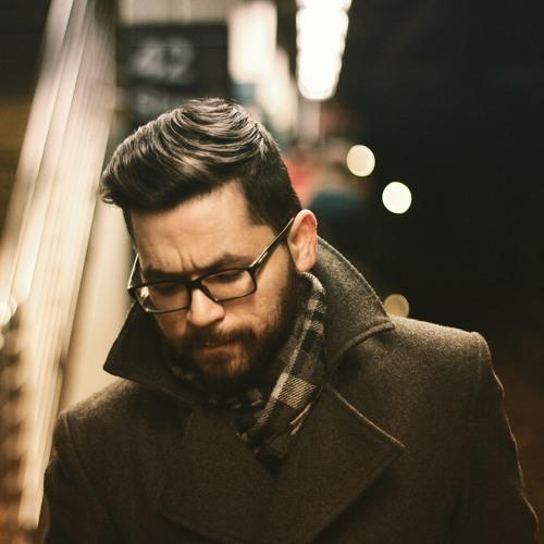 alejandro_mhr's avatar