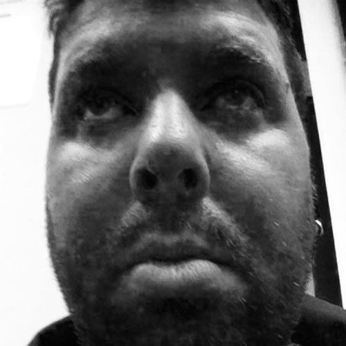 fokus's avatar