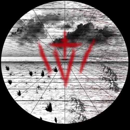 Valeden Records's avatar