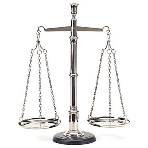 Grand Scale's avatar