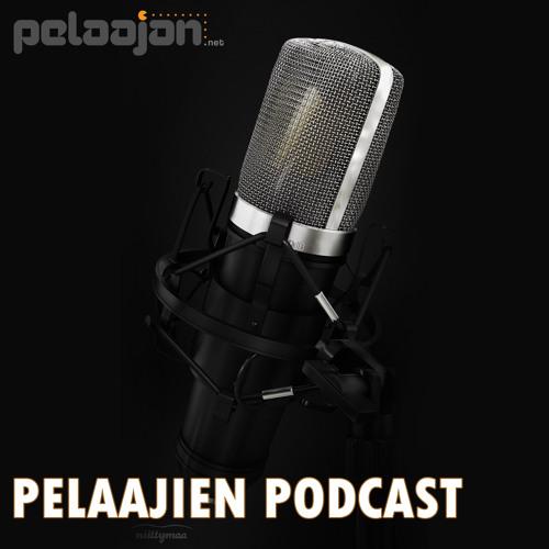Pelaajan.net's avatar