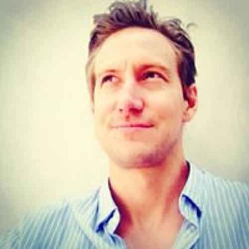 Kane Ivan Marevich's avatar