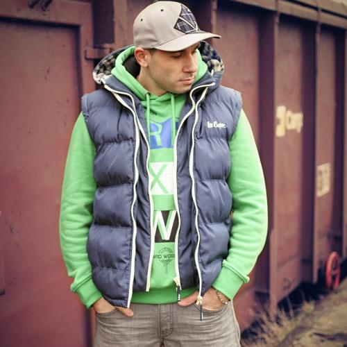 DJ Smith (S.u.B.)'s avatar