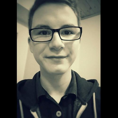 BertigerBert's avatar