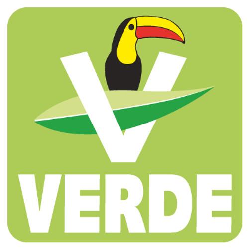 PVEM-DF's avatar