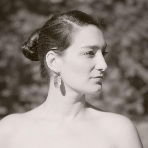 Dominika Kocis's avatar