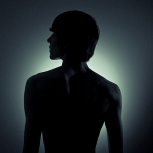 tomsound's avatar