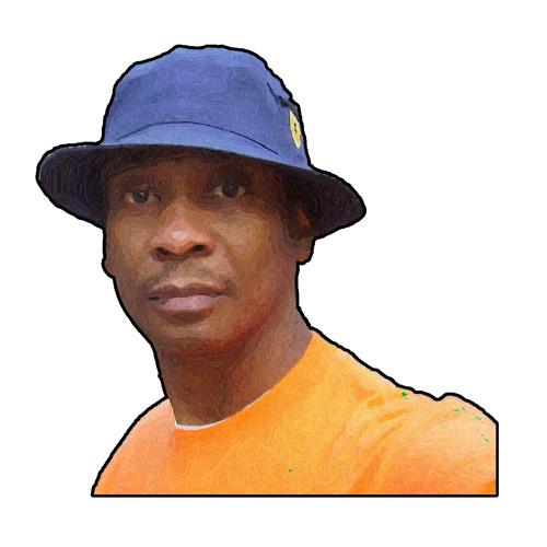 FunkyMrGraham's avatar
