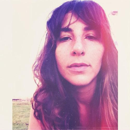Anna Jessy's avatar