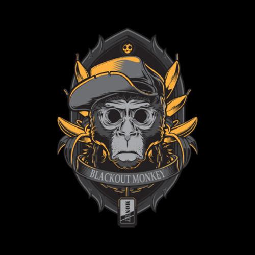 crucianfyah's avatar