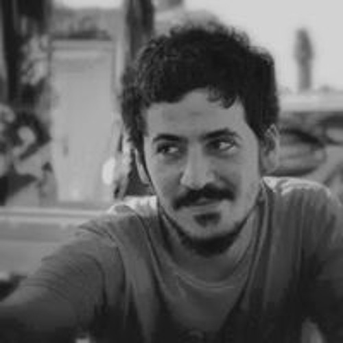 Baran Asav's avatar