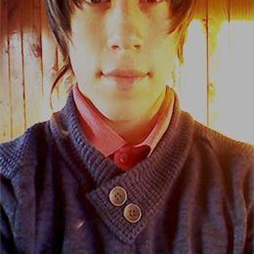 Ignacio Morales DJ's avatar