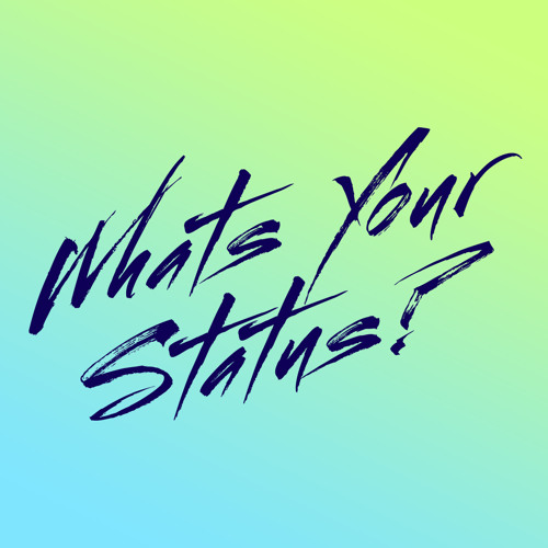 What's Your Status?'s avatar