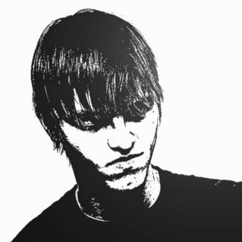 Deep_wolf's avatar