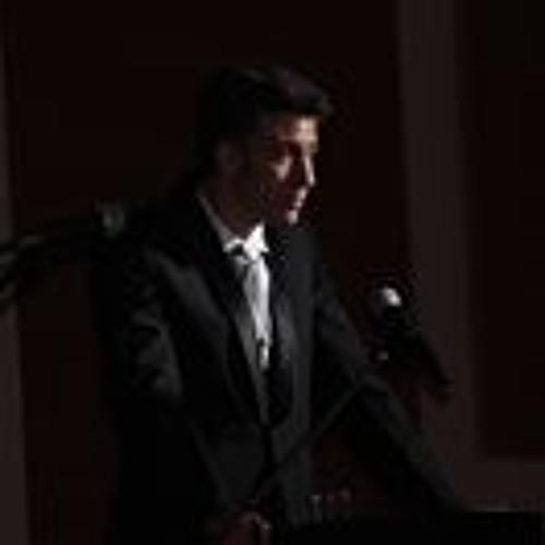 Mateo Bustamante's avatar
